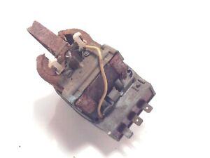VW CLASSIC BEETLE pre-1967 GENUINE BOSCH FRONT WIPER WINDSCREEN MOTOR 113955111R