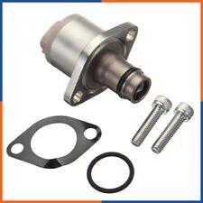 Régulateur de pression de carburant SCV pour Toyota Corolla 2.0 D-4D 294200-0316