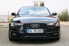 Audi A5 2.0 TDI Sportback quattro S-Line B&O