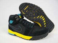 Mens Air Jordan Shoes Trek 1 Sneakers 616344-089 Nike Running Walking Size 8.5