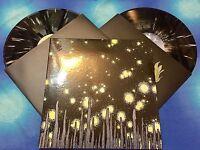 Isis - Wavering Radiant, 2x LP, lim. coloured Vinyl, neu