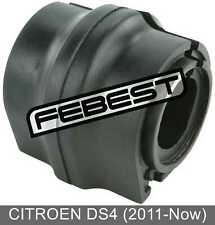 Front Stabilizer Bushing D23 For Citroen Ds4 (2011-Now)