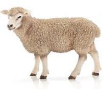 Schleich 13743 Schaf Farm Life 5 St. OVP