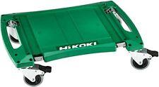 Hikoki Hit Case Rollwagen Transportwagen Rollbrett Transportroller bis 100 kg