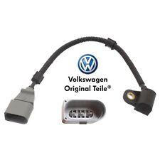 Original VW Nockenwellensensor Golf Passat Oktavia A3 A6 03G957147C 03G957147A