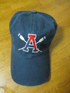 ABERCROMBIE & FITCH, ADJUSTABLE HAT CAP ONE SIZE, FREE SHIPPING
