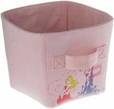 Cajas y baúles para juguetes para niños