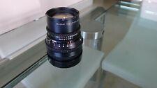 "Hasselblad 150mm f/4 T* Sonnar ""V"" System Lens"