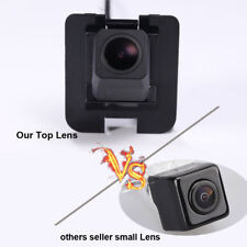 Car Camera Rear View CCD for Mercedes-Benz GLK 300 350 S400 S450 S500 S600 X204