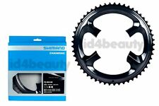 Shimano Dura Ace FC-R9100 Outer Chainring 53T-MW for 53-39T Road Bike NIB X 1PC