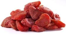 """NEW""DRY STRAWBERRY/56gr/2oz/ Pack organically-dried-fruits-NO-GMO/FREE SHIPPING"