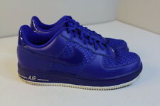 Nike Air Force 1 Shoes 718152-404 Men Size 10
