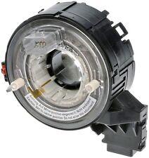 Dorman 525-703 Clockspring