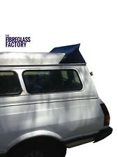 XA XB XC XF XE XD Panel Van Wing Rear Spoiler HZ HJ Style suit Ford Falcon