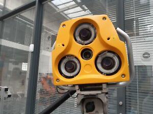 Hexagon COGNITENS OPTIGO 200 NONCONTACT 3D MEASUREMENT SYSTEM