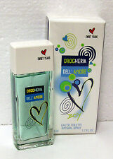 SWEET YEAR DROGHERIA DELL'AMORE BOY EDT 50 ML VAPO