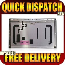 21.5'' A1418 EMC 2833 TOUCH DIGITIZER + DISPLAY ASSEMBLY LM215UH1 (SD)(B1) 2015