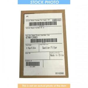 108R01037 XEROX PHASER 7800 SUCTION FILTER