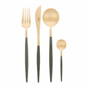 Cutipol Goa  Place Oval Soup Spoon 5827866