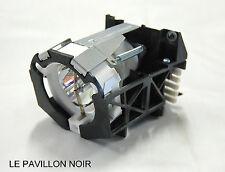 Lampe de Rechange Vidéoprojecteur InFocus SP LAMP LP4