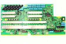 Panasonic TC-P54Z1 PC-Board SC-PNL TNPA4840AD