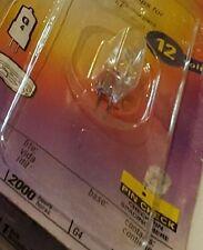 Kitchen GE Edison Halogen 12V 20W G4 2-Pin Low Voltage Fixture Bulbs lamp spot