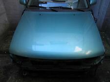Motorhaube für OPEL Astra F