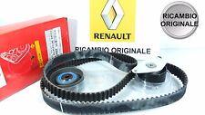 Set Della Distribution pour Renault Espace 3 III Safran 2.2 Transmission