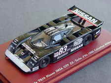 True Scale 1/43 California Cooler Nissan GTP IMSA 1985