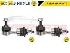FOR FORD MONDEO MK3 PAIR HD REAR ANTIROLL BAR STABILISER LINK DROP LINKS ESTATE
