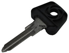 MG BL Swirl logo ignition key AA2 - Check before ordering MG 73-77 some Jaguar