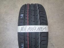 NEU Sommerreifen 255/40 R19 100Y XL Pirelli Pzero AO (Intern: MH10071801)