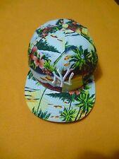 cappello NY new era genuine merchandise 59FIFTY