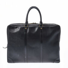 LOUIS VUITTON Epi black M40321 Hand Bag 800000085920000