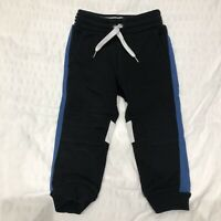 Baby Kids Givenchy Pants 24 Months / 2 Years Old