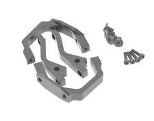 HB Racing E819RS - Motor MOUNT (aluminum E817 e817t 204081 truggy 204645