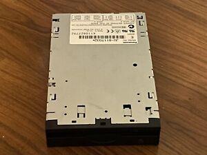 Iomega Zip 100 MB ATAPI IDE Internal Drive Panasonic JU-811T032