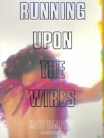 Running upon the Wires, Paperback by Tempest, Kate, Like New Used, Free P&P i...