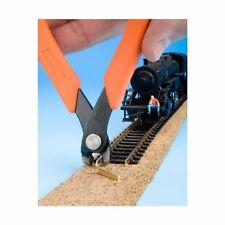 Xuron 2175M VERTICAL Track Cutter 90137 - HO N Z   MODELRRSUPPLY $5 Coupon Offer