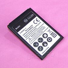3000mAh High Power Battery for Straight Talk / Net 10 LG Optimus Showtime L86C