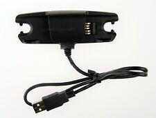 GENUINE SONY CHARGING USB CRADLE NWZ-WS613 NWZ-WS615 BCR-NWWS610 BCRNWWS610