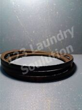 Washer Belt For Speed Queen P/N: 3V800 Ih