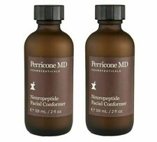 2x Perricone MD Neuropeptide Facial Conformer Double Pack (2x 59ml) No Box