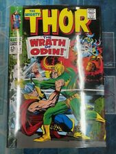 Mighty Thor Volume 2 Omnibus HC Hardcover DM Jack Kirby Variant Cover 1st Print