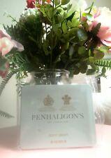 PENHALIGON'S Scent Library 10 x 2ML EDP/EDT perfume miniature set 🌺 BRAND NEW