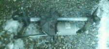 VAUXHALL CORSA D 07-13 REG FRONT WIPER MOTOR & MECH FITS ALL MODELS GM 13182342