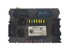 Calculateur Jeep 00520432770