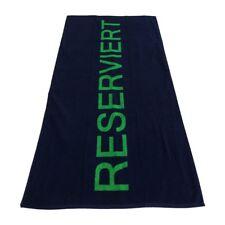 Witzige Strandtücher strandtücher fürs spaßmotiven & kuriosem muster günstig kaufen | ebay