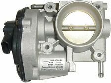 Fits 2005-2008 Ford Escape Throttle Body A1 Cardone 53147HZ 2006 2007