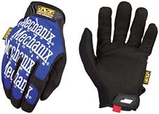 Guantes mecánico